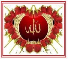 (137) Tariq Moughal - بسم الله الرحمن الرحيم  السلام عليكم و رحمة الله وبركاته  <3 كل عام وأنتم بالف خير <3  <3 LORD ALMIGHTY ALLAH <3 <3 The Most Beneficent .The most Merciful <3
