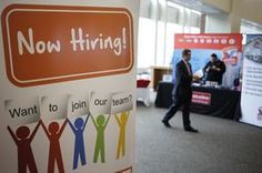 WSJ: Employers Find Soft Skills Like Critical #Thinking in Short Supply