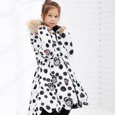 http://babyclothes.fashiongarments.biz/  New arrival 2016 Girls Clothing Winter Princess Child Fur Collar Hooded Coats Kid Party Clothes Slim Duck Down Jackets Outerwear, http://babyclothes.fashiongarments.biz/products/new-arrival-2016-girls-clothing-winter-princess-child-fur-collar-hooded-coats-kid-party-clothes-slim-duck-down-jackets-outerwear/, USD 69.09/pieceUSD 70.19/pieceUSD 77.78/pieceUSD 74.55/pieceUSD 99.78/pieceUSD 107.29/pieceUSD 110.36/pieceUSD 85.16/piece  New arrival 2016 Girls…