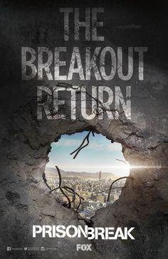 Skąd pobrać odcinki najnowszego Prison Break Sezon 5. To pytanie często się pojawia Google+: https://plus.google.com/b/101091685082174203504/101091685082174203504