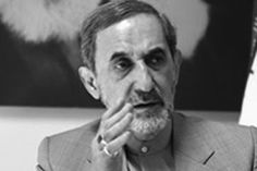 "The top adviser to the Iranian regime's supreme leader said on Friday that Tehran's ""redlines"" should be respected in nuclear talks with major powers aimed at curbing the regime's nuclear program. ""A deal can be reached only if (our) redlines are..."