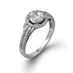Bridal Passion Collection MR1673