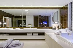 Movesa Móveis | Através de nossos produtos, proporcionar beleza e conforto, com qualidade e praticid - Desenvolver e produzir móveis sob medida, residenciais e comerciais.