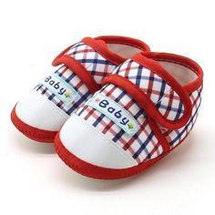 Pink Alamana Fashion Rabbit Faux Leather Infant Baby Girl Soft Sole Prewalker Toddler Shoes Black 13cm