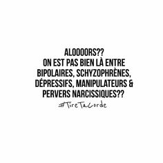 "LINE BOTWIN ""le poids des mots "" #citation #humour #lol Me Quotes, Math Equations, Messages, Words, Funny, Fun Stuff, Lol, Pictures, Laughing Quotes"
