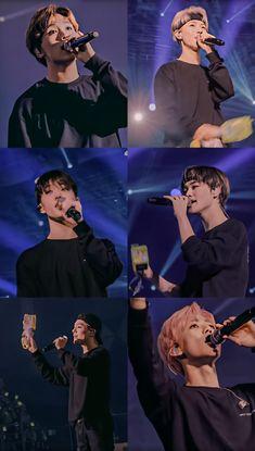 Emoji For Instagram, Nct 127, K Pop, Iphone Wallpaper Vsco, Dream Concert, Jisung Nct, Pretty Wallpapers, My Mood, Nct Dream