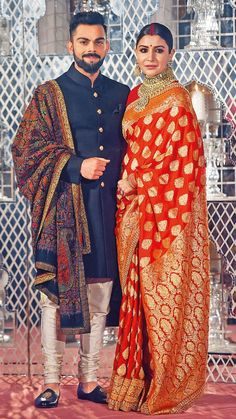 Latest Wedding Designer Sherwanis for groom is part of Indian groom wear Latest trends in Beauty, Fashion, Indian outfit ideas, Wedding style on your mind We have something for you! We bring to you - Sherwani For Men Wedding, Wedding Dresses Men Indian, Sherwani Groom, Punjabi Wedding, Mens Wedding Wear Indian, Wedding Sarees, Indian Weddings, Indian Bridal, Indian Dresses