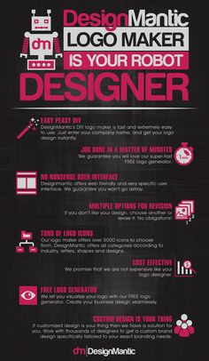 1677 best new infographic design ideas templates images on