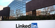 LinkedIn users: read this, then change your password (quick! Social Media Tips, Social Networks, Social Media Marketing, Networking Companies, Tech Companies, Marketing Strategies, Business Marketing, Content Marketing, Digital Marketing