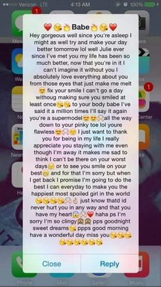 Here is an article of long paragraphs for him copy and paste related, and the purpose of this article is to reduce the number of breakups that most relationships face in recent times. cute paragraphs for your boyfriend to make him smile. Relationship Paragraphs, Cute Relationship Texts, Cute Relationships, Healthy Relationships, Pet Names For Boyfriend, Boyfriend Goals, Boyfriend Quotes, Boyfriend Texts, Cute Messages For Boyfriend