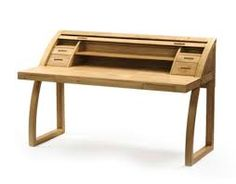 desk design - Tìm với Google