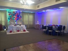 Patuxent Greens Country Club MD/DC Events | 301-776-5543