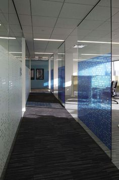 Architect: Valerio Dewalt Train Associates  Location: Bridgewater, New Jersey  Client: Juniper Networks