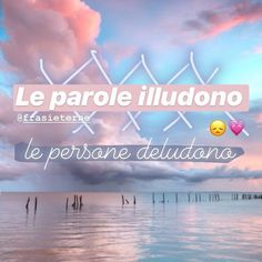 Frases Tumblr, Tumblr Quotes, My Tumblr, Famous Phrases, Italian Quotes, Inspirational Phrases, Fake Friends, Foto Instagram, Instagram Story Ideas