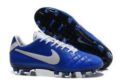 huge selection of 3427e aec61 nike soccer shoes Half Off Discount