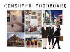 Customer Profile - Fashion Client Profile, User Profile, Mood Boards, Board Ideas, Image, Book, Fashion, Fashion Sketchbook, Google Search