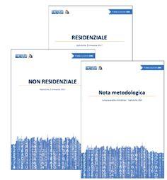 Mercato immobiliare: si rinnovano le pubblicazioni dell'Osservatorio   FiscoOggi.it