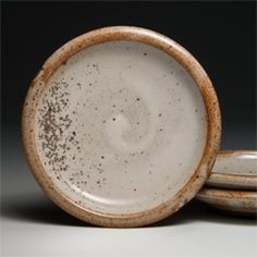 Janel Jacobson pottery