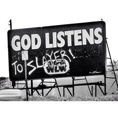 God Hates Us All !  Stay Cold / My Life My Rules  Free Shipping Worldwide  Visit The Online Store  WWW.STAYCOLDAPPAREL.COM  #apparel #staycold #fashion #staycoldapparel #clothing #brand #streetwear #urban #shipping #world #wide #streetwear #alternative #shirt #crewneck #freeshipping #devil #satan #blackmetal #black #vegan #metal #dark #cult  #true #cute #snapback #swag #beanie #talltee