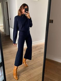 Cool & Bequem Back To School Outfits Ideen – … – Mode Outfits Mode Outfits, Fall Outfits, Casual Outfits, Fashion Outfits, Womens Fashion, Fashion Ideas, Dress Casual, Casual Work Attire, Jackets Fashion