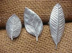 pewter casting designs - Google Search