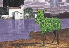 http://1fairytale.com/brothers-grimm/donkey-cabbages