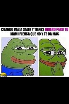 20 Veces en las que la rana Pepe describió nuestras vidas perfectamente El Gobierno de Colombia reparará por primera vez a una víctima de Escobar | Internacional | EL PAÍS