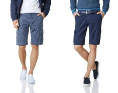 #New Fashion 2018 Summer outfits for the holidays - tips and ideas for men #design #trends #fashionstyle #fashion2018 #classic #work #urban #art #Ideas #newstyle #spring #minimalist #teenage #fall #plus #design#Summer #outfits #for #the #holidays #- #tips #and #ideas #for #men