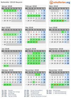 kalender 2019 ferien sachsen anhalt feiertage. Black Bedroom Furniture Sets. Home Design Ideas