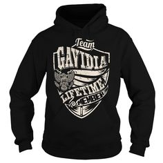 [Hot tshirt name tags] Last Name Surname Tshirts  Team GAVIDIA Lifetime Member Eagle  Coupon 20%  GAVIDIA Last Name Surname Tshirts. Team GAVIDIA Lifetime Member  Tshirt Guys Lady Hodie  SHARE and Get Discount Today Order now before we SELL OUT  Camping name surname tshirts team gavidia lifetime member eagle