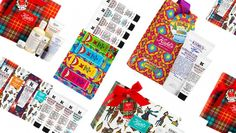 Kiehl's Gift Cards #giftcard #promocode Mandala Arm Tattoos, Bread Gifts, Firehouse Subs, Burberry Gifts, Gift Card Balance, Itunes Gift Cards, Arm Tattoos For Women, Amazon Gifts, Kiehls