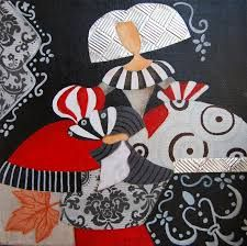 Arte Country, Various Artists, Illustrations, Picasso, Minnie Mouse, Abstract Art, Mixed Media, Christmas Tree, Kids Rugs