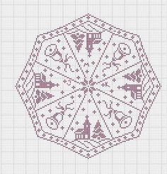 5b33da44a8d94d39f6f89f2c9e73d2ac.jpg (542×568)