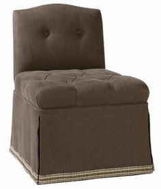 Furniture Patio Furniture Sale Home Depot Skirted Vanity Chair Gray Living Room Decorating Ideas 618x726 Seating…