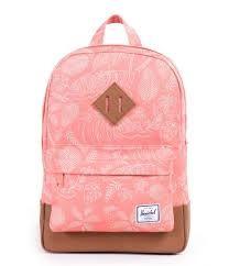 Afbeeldingsresultaat voor tassen middelbare school