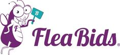 FleaBids Auction House - - Catch the buzz at Flea Bids online auctions, where shopping is easy! The top Online Auction site in Canada serving the international community. Ask Debbie for more information ... https://www.facebook.com/droxborough www.fleabids.com