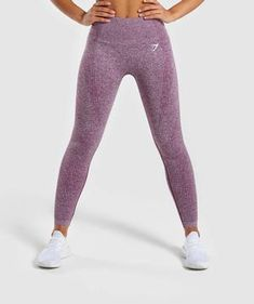 View our extensive range of workout leggings. Choose from form-flattering, cropped and high waisted leggings for optimum comfort and style during any workout. Yoga Leggings, Workout Leggings, Workout Pants, Black Leggings, Cheap Leggings, Gym Pants, Workout Wear, Printed Leggings, Yoga Pants