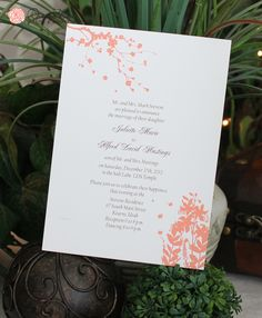 Whimsical Wedding Invitations, Mark Stevens, Lds Temples, Getting Married, Reception, Collections, Classic, Fun, Products