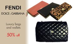 LUXURY BAGS AND WALLETS DEEP DISCOUNT 50% OFF    #bage #wallets #fashion