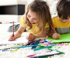 ¡Colorear sin dejar espacios! Una forma de aumentar la atención en niños con déficit atencional. Tenemos más actividades para niños con este trastorno aquí: http://tugimnasiacerebral.com/gimnasia-cerebral-para-niños/ejercicios-trastorno-por-deficit-de-atencion-en-niños-con-sin-hiperactividad-tratamiento-tda-tdah #deficit #atencional #niños