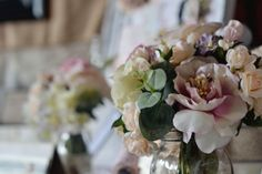 Special Day, Special Occasion, Flourish, Compliments, How To Memorize Things, Colours, Invitations, Display, Table Decorations
