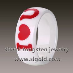ceramic ring wholesale with high quality and competitive price