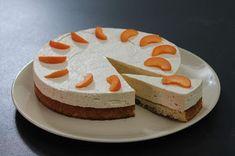 Cheesecake, Desserts, Food, Caramel, Tailgate Desserts, Deserts, Cheesecakes, Essen, Postres