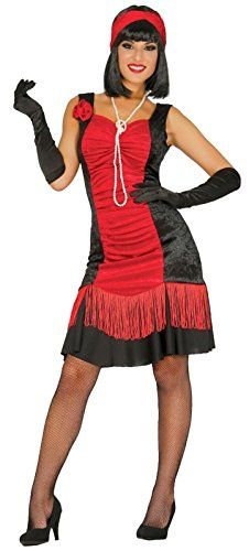 Charlotte Web World Book Day Robe Fantaisie Set Oreilles Jupe Danse Costume