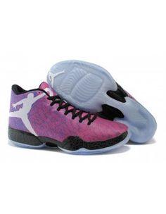 Men's Air Jordan 29,Nike Air Jordan Retro,Cheap Air Jordan 11