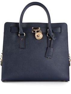 691103cde4af Michael Kors bag Please contact: www.aliexpress.com/store/536566 Michael