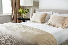 Luxury Bed Sheets, Quilt Cover Sets, Cotton Quilts, Sheet Sets, Collections, Free, Furniture, Home Decor, Decoration Home