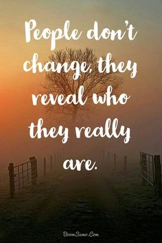 65 Inspirational Quotes Life And Inspirational Sayings 23 Positive Quotes For Life, Good Life Quotes, Great Quotes, Quotes To Live By, Quick Quotes, Quote Life, Meaningful Quotes, Prayer Quotes, Wisdom Quotes