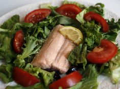 """""""Two-Day Diets: How Mini-fasts Can Help Maximize Weight Loss"""" The Salt (NPR)"""