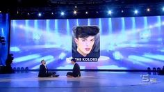 I 'The Kolors' ECCO I VINCITORI DI AMICI14!